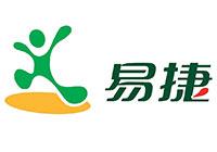 中国石化销售有限公司甘肃石油分公司
