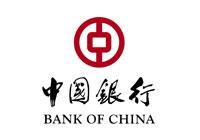 中国银行甘肃省分行
