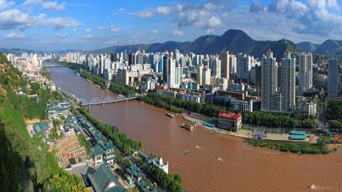 从兰州到杭州:甘肃文旅人的问道之旅