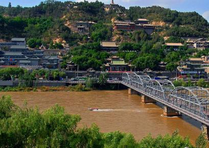 2020年,兰州与南京计划互送游客4万人次以上