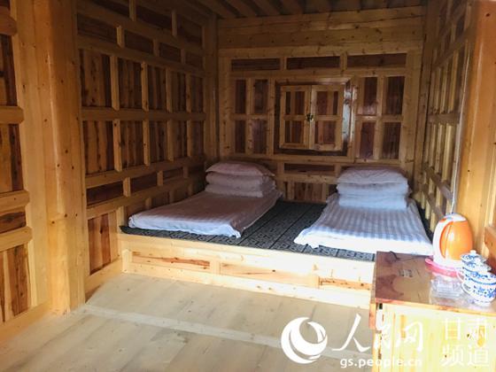 甘南碌曲:锅庄之乡的幸福新舞步