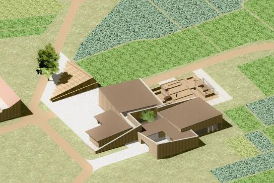 定西临洮将建长城国家文化公园