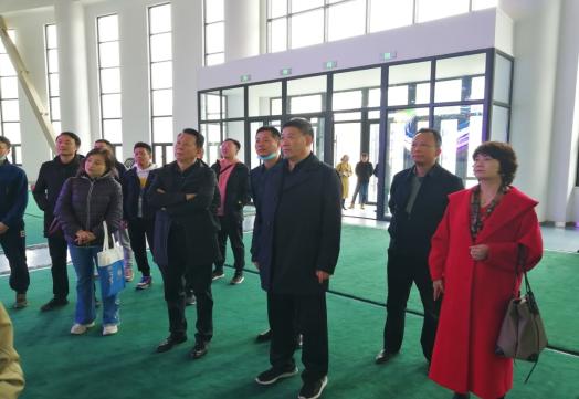 天水市歌舞艺术研究中心筹备党建晚会317.png
