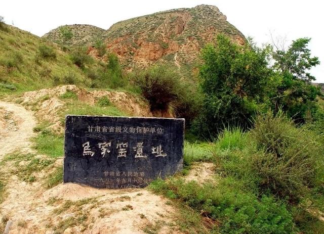 2021花儿原上乡村马拉松(临洮狄道之旅站)沿途美景美食提前看
