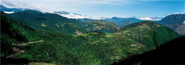 拉尕山国家AAAA级景区6242.jpg